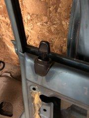 INterior_door_lock_4_door_2.jpg