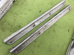 12102020_early_-_late_sill_plate_comparison_(3).JPG