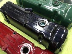 12112020_L4_valve_covers_(4).JPG