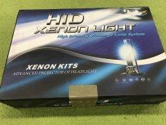 12192020_510_H4_headlights_(1).JPG