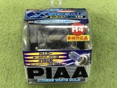12192020_510_H4_headlights_(5).JPG