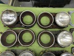12192020_510_headlights_(4).JPG
