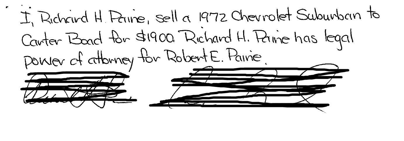 2003 bill of sale.JPG