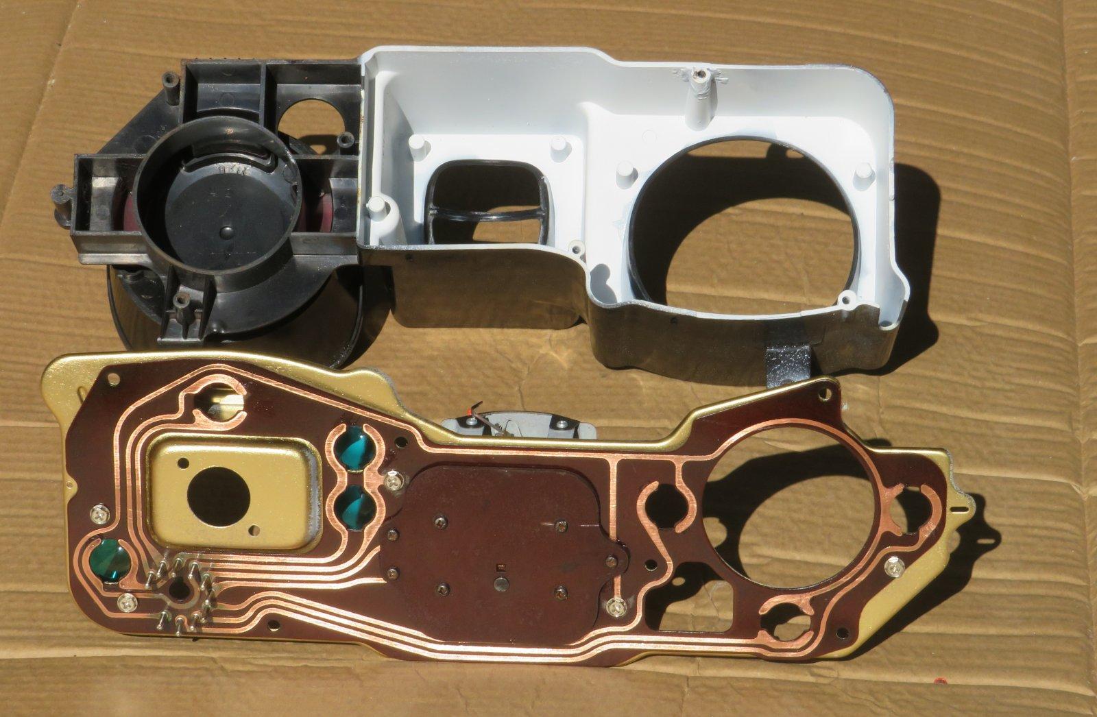 Circuit-Board-Resurfacing-1.jpg