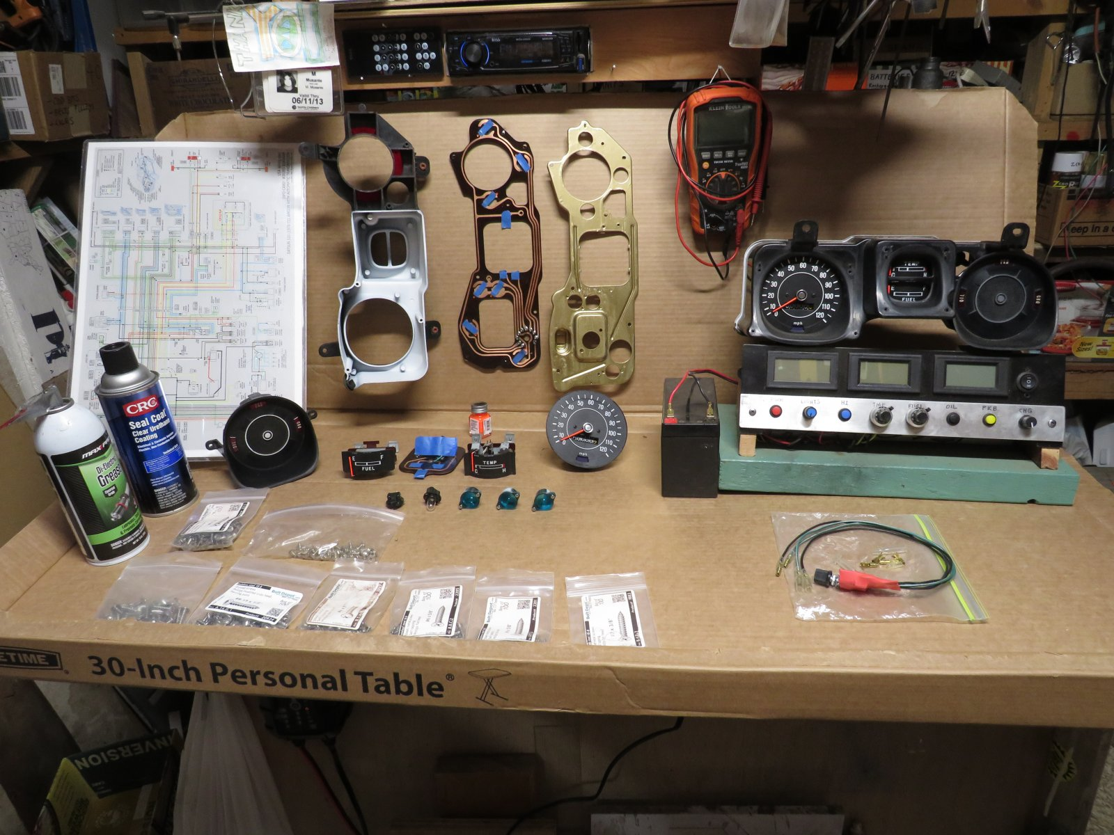 Instrument-Cluster_Shop-WorkBench.JPG