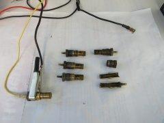 510-Termistors-Testing_Calibration.JPG