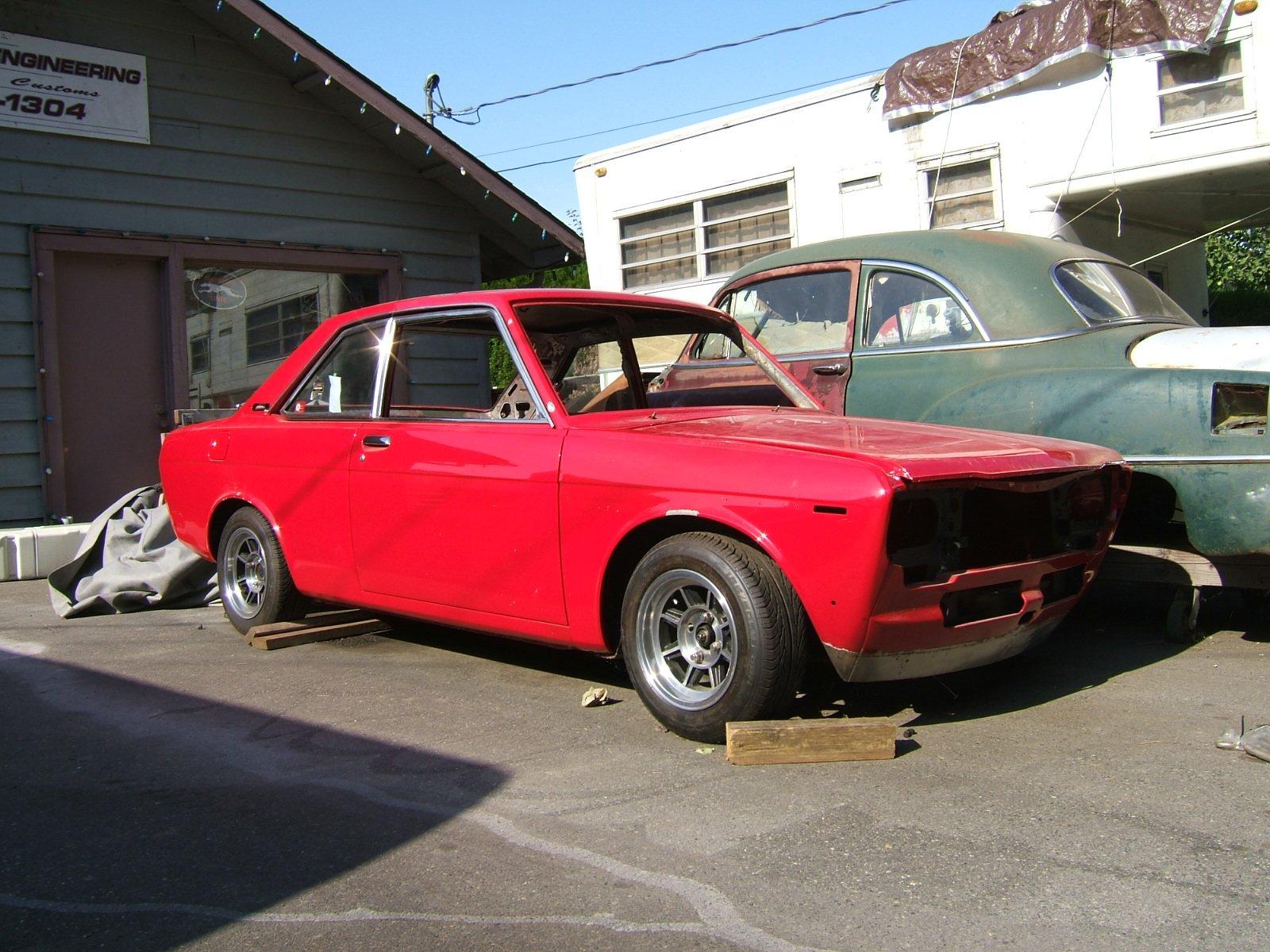 redbird (3).JPG