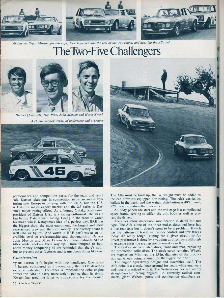 Two-Five Challengers 3 of 7.jpg