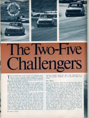 Two-Five Challengers 1 of 7.jpg