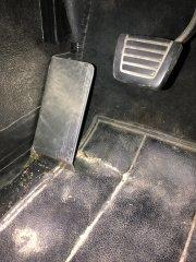 Dead pedal 2.jpeg
