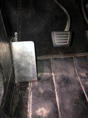Dead pedal 1.jpeg